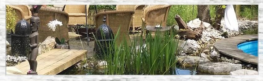 Kategorie pro vybavení domu a zahrady