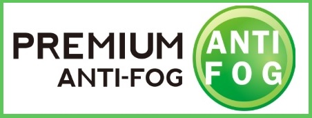 Anti fog system