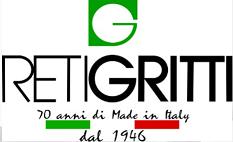 Itaský výrobce luxusních houpaček Reti Gritti