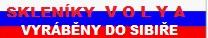 Skleníky Volya