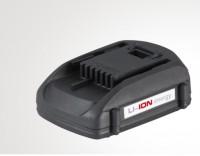 AL-KO Baterie k sekačce GTLi 18V, HT 18V Li