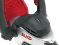 AL-KO HT 550 Safety Cut - plotostřih