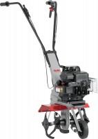 AL-KO MH 350-4 - benzínový kultivátor
