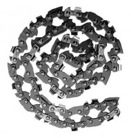 Arnold Pilový řetěz 18´´ Tri Link pro GCS 50/45 (3/8´´ - 1,3mm)