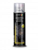MOTIP - Čistič DPF filtru - technický sprej, 500ml