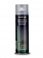 MOTIP - Odstraňovač skvrn z oleje - technický sprej, 500ml