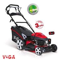 Rotační benzínová sekačka VeGA 51 HWXV 6in1