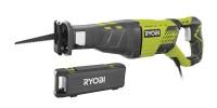 Ryobi RRS1200-K - elektrická šavlová pila 1200 W