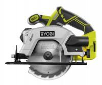 Ryobi RWSL1801M - aku ruční okružní pila s laserem ONE+