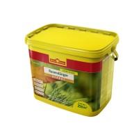 WOLF-Garten LK-B 250 - podzimní hnojivo na trávník, 6,25kg
