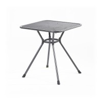 Garland Tavio - malý stůl z tahokovu
